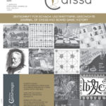 cover-caissa-2-2016-452x622