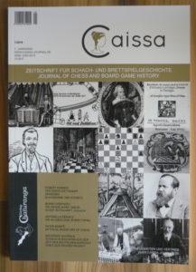caissa-2016-01-cover-433x600