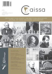 caissa_2_2018_cover_kleiner